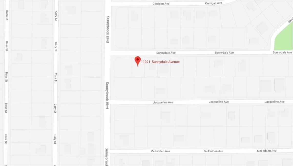 11021-Sunnydale-Ave-Englewood-FL-34224-02