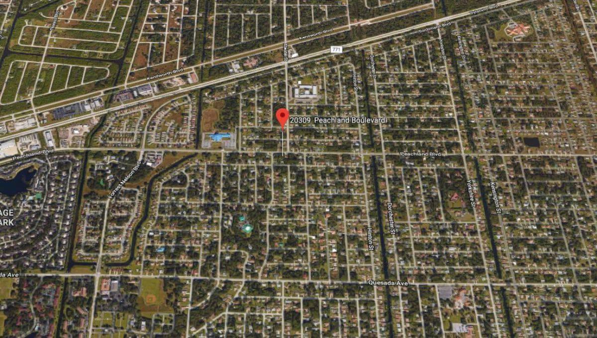 20309-Peachland-Blvd-Port-Charlotte-FL-33954-03