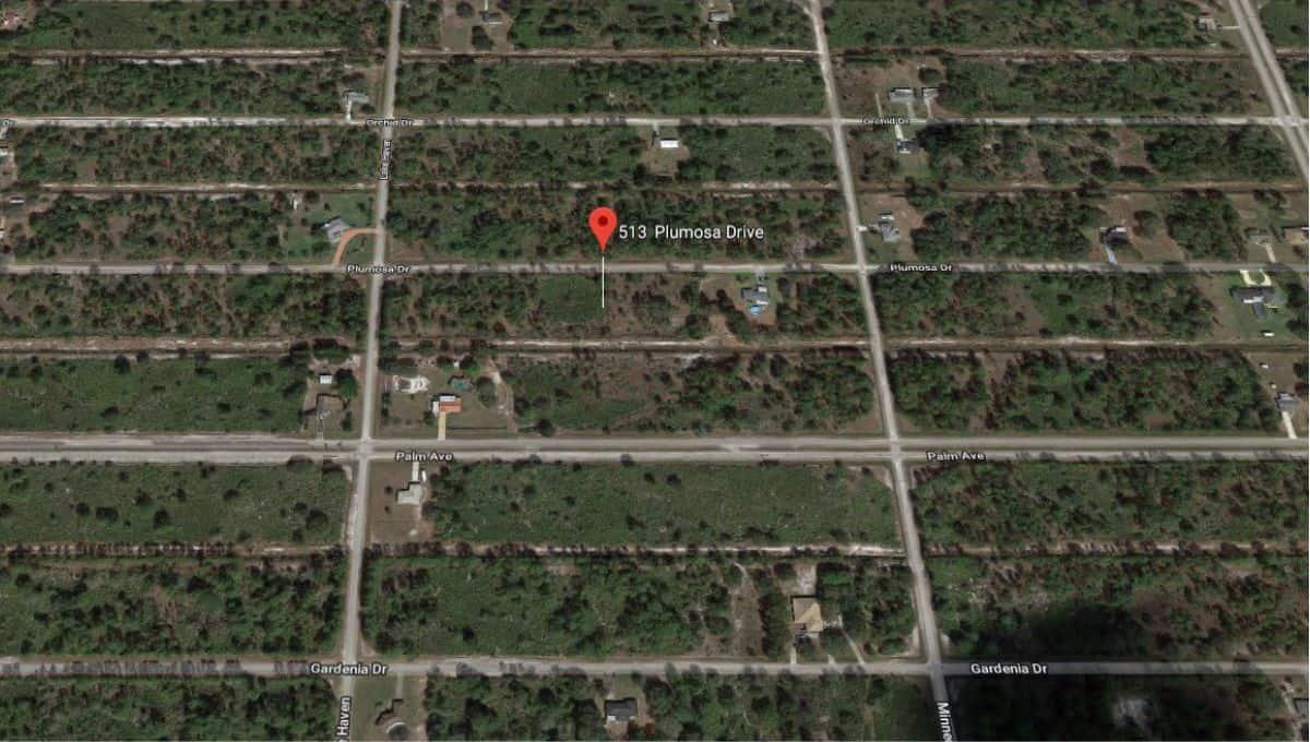 513-Plumosa-Dr-Indian-Lake-Estates-FL-33855-01