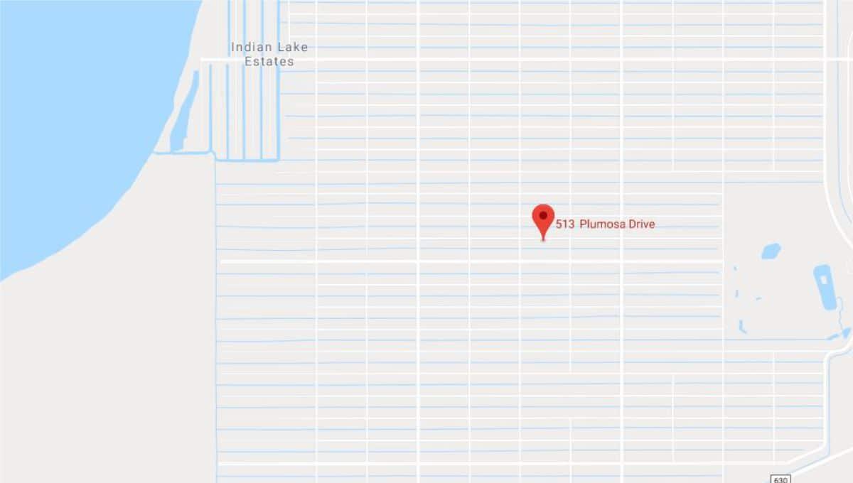 513-Plumosa-Dr-Indian-Lake-Estates-FL-33855-02