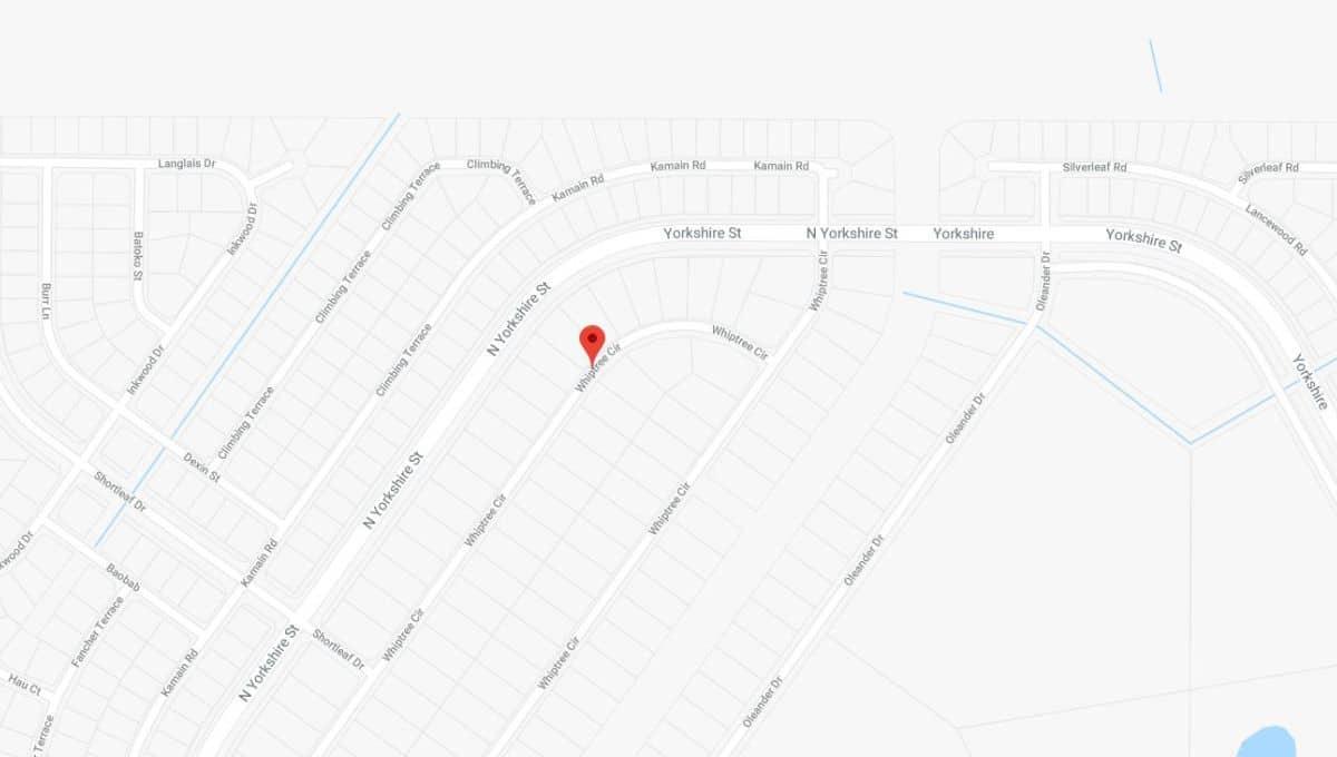 LOT-18-BLK-2296-47TH-Whiptree-Circle-North-Port-FL-34288-03