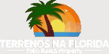 TERRENOS NA FLORIDA