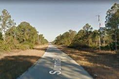 1043 Summa Blvd LEHIGH ACRE Florida 02