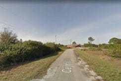 610 Central St E, Lehigh Acres, FL 33974 05