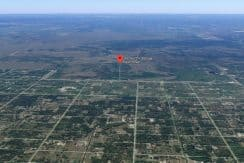 Mobile Home 160 N Cabbage Palm St Clewiston, Florida - Residencial 09