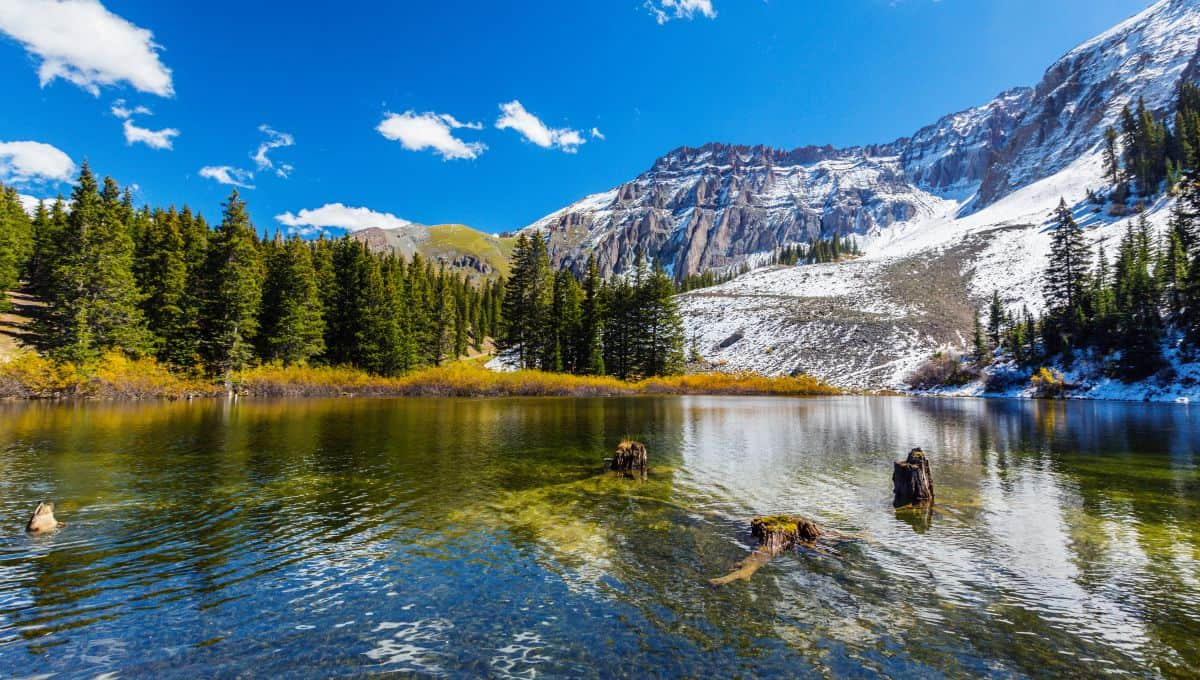 Beautiful_mountain_landscape_in_Telluride_Colorado_terrenosnaflorida-com_shutterstock_760079095_1200x680