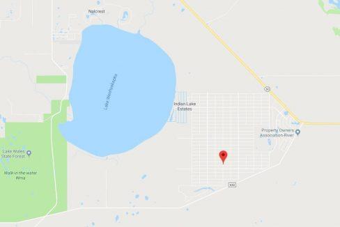 Laguna Dr, Indian Lake Estates, FL 33898, EUA 01