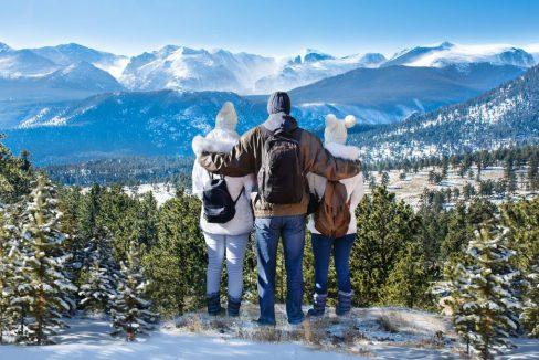 Rocky_Mountain_National_Park_Colorado_USA_terrenosnaflorida-com_shutterstock_1277023897_1200x680