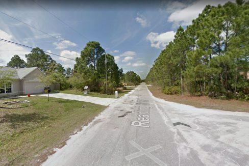 2774 Haberland Ave SE Palm Bay, FL 32909 01