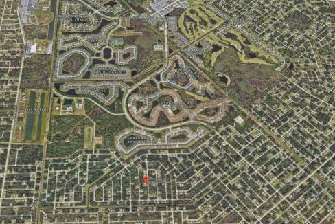 2774 Haberland Ave SE Palm Bay, FL 32909 04