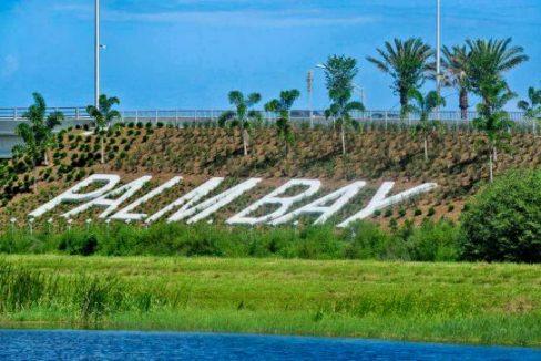 palm-bay-2