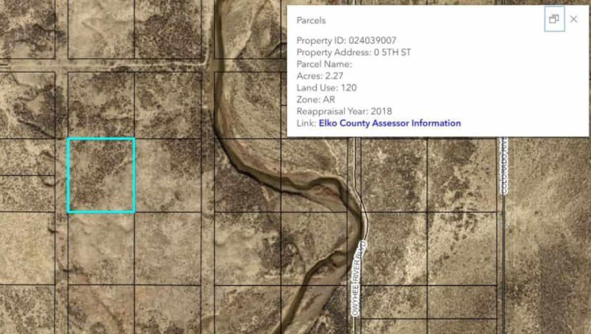 2.27 Acres - River Valley Ranches - Excelente Investimento 09