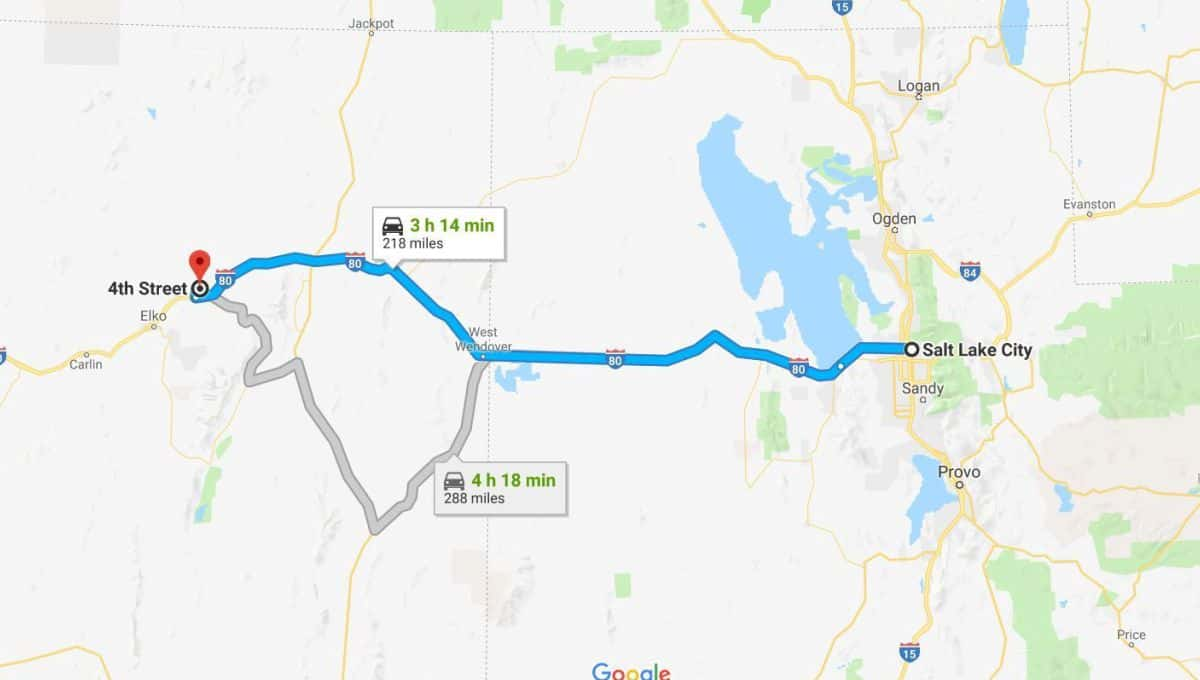 2.27 Acres - River Valley Ranches - Excelente Investimento 10