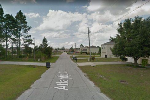 1203 Atlantic Way Poinciana, FL 34759 03