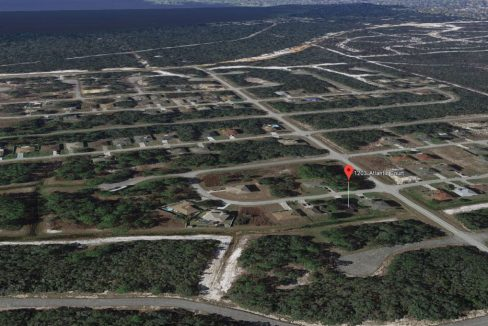1203 Atlantic Way Poinciana, FL 34759 04