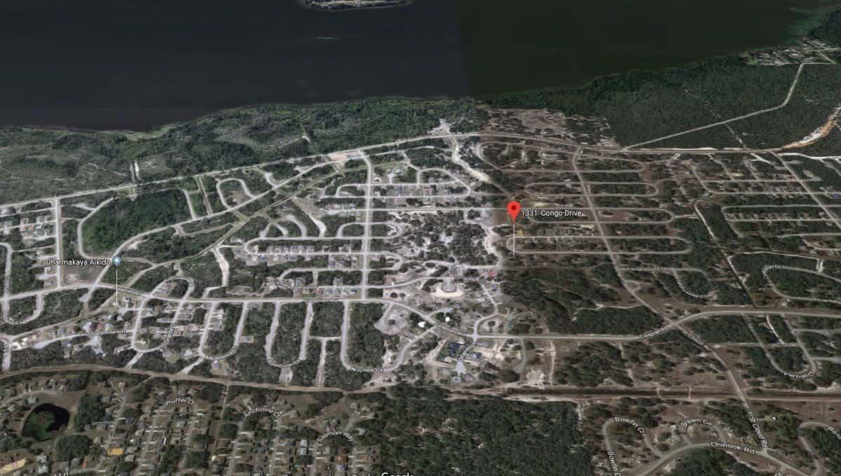 1331 Congo Dr Kissimmee, FL 34759 02